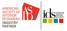 ASID and IDS logos